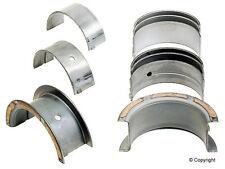 WD Express 055 38001 533 Main Bearing Set