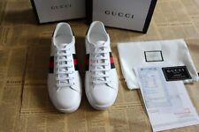Scarpe Gucci Ace Unisex 34-46