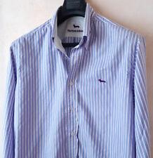 Harmont & Blaine camicia camisa size XL