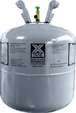 HFS X-Tane R600 & R290 Custom Blend 70/30 Butane And Propane 50Lb Tank