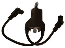 EZ GO Ignition Coil OEM # 26652-G01 replacement - EPIGC103