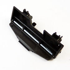 51171928197 NEW Fuel Tank Gas Door Hinge FOR BMW 5 & 7 Series E32 E34 530i 750iL