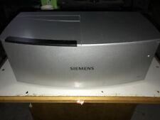 SIEMENS iScan 3D scanner (For Parts or Repair)
