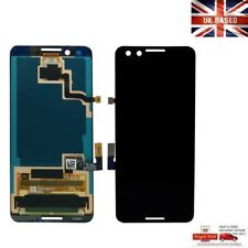 OLED LCD Display Digitizer Screen Assembly Replacement For Google Pixel 3 UK