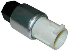 A/C Pressure In Cycle Switch SANTECH STE MT0887