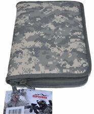 Explorer Pistol Soft Case Handgun iPad Case 9mm Ruger Glock Pistol Carry Revoler