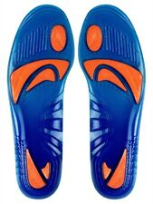 Trekmates Double Shock Gel Insole