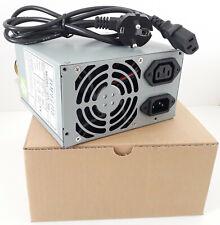 ATX-350 POWER SUPPLY UNIT 350W MOLEX ALIMENTATION TOUR PC AC PSU NEUVE NEW BOXED