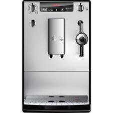 Melitta 6679170 Caffeo Solo & Perfect Milk Bean to Cup Coffee Machine 1400 Watt