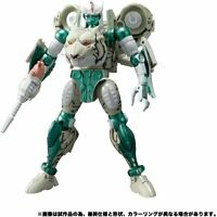 NEW TAKARA TOMY Transformers Masterpiece Beast Wars MP-50 Tigatron Action Figure