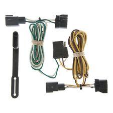 Trailer Connector Kit fits 1995-2003 Dodge Dakota Ram 1500,Ram 2500,Ram 3500 Dak