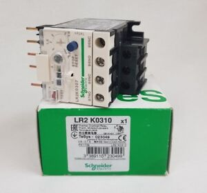 Schneider Electric Thermal Overload Relay NO/NC,1.2 to 1.8 A, 1.8 A, 100 W, 250