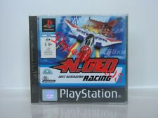 N GEN RACING PLAYSTATION ONE New and Sealed,100% PAL Game( AUS )