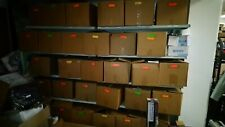 Books Liquidation Sale over $65K inventory of books & office sup - Wholesale Lot