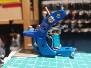 Workhorse irons soba tattoo machine liner