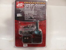 PHANTOM DROP-AWAY  ARROW REST  RIGHT HAND  41537R