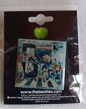 BEATLES - PIN'S COLLECTOR - THE BEATLES - NEUF NEW NEU