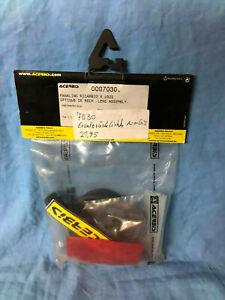 Acerbis  Rücklicht AC7030 mit Kabelsatz Enduro Klassik