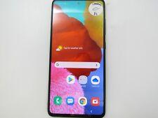 Samsung A515U Galaxy A51 Spectrum 128GB Check IMEI
