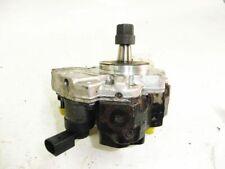 Einspritzpumpe Hochdruckpumpe 0445010073 BMW 5 (E60) 525D