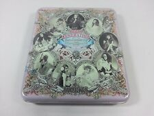 SNSD 3rd Album The boys CD Booklet Photocard K-POP Girls' generation Idol group