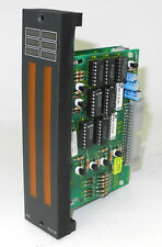 NOS SSL 62067EF Complete Stereo Bargraph Assembly For SSL Consoles. SZ