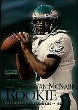 1992-2000 Various Skybox Prem Football You pick!  20/3.00 NM/MT+ Rookies Inserts