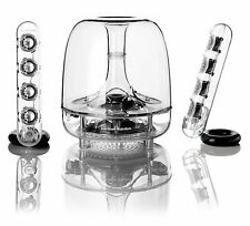 Harman Kardon SoundSticks III Speaker System