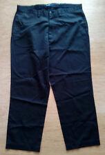 Pantalon Polo by Ralph Lauren Chino Chatfield homme 40/32