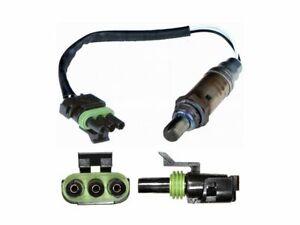 For 1992-1994 GMC Safari Oxygen Sensor Upstream Bosch 78648QB 1993 4.3L V6