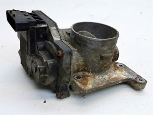 OEM Chevrolet Equinox 05-06 Engine Throttle Body 3.4L V6