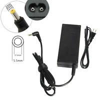 AC Adapter Charger for Panasonic Toughbook CF-19 CF-31 CF-52 CF-53 +Power Cord