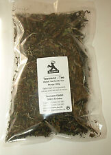 Teemann-Tee: Weißer Tee Pai Mu Tan, Artikel 6069, 500g