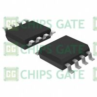 2PCS OPA1642AID O1642A ON DIP ADAPTER