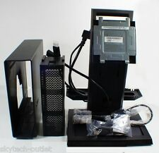 Dell All-In-One Stand Monitor/Desktop Stand for 790, 990, 780 USFF 03JKM1 3X5P2