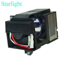 Projector Lamp w/housing SP-LAMP-009 for Infocus LP-X1A/LS4800/Screenplay 4800