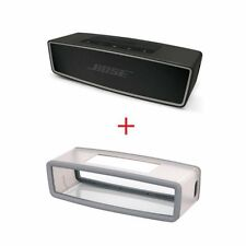 Bose MP3 Player Audio Docks & Mini Speakers with Line-in Jack