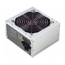 fuente Alimentacion Tooq EcoPower II 500W ATX