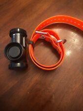 Sportdog DSL-400 SWR/1 Dog Collar