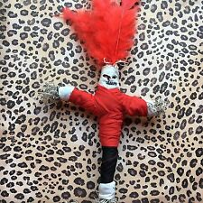 Mister Lusty Voodoo Doll Sex Charisma Attraction Make Them Want You Sexual Power