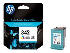 HP Tintenpatrone/c9361ee 3-farbig Inhalt 5ml