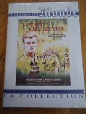 // NEUF DVD ** LA 317 ème e SECTION ** PERRIN CREMER SCHOENDOERFFER GUERRE MONDE