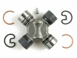 For 2007-2008 Isuzu i290 Universal Joint At Rear Axle Moog 17848CQ