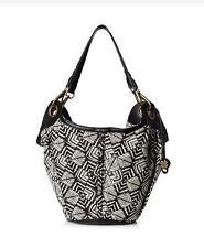 5bcbb7fa8 Lucky Brand Canvas Bags & Handbags for Women for sale | eBay
