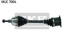 Antriebswelle für Radantrieb Vorderachse SKF VKJC 7004