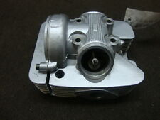 07 2007 CHINESE TMS 250 TMS250 ENGINE HEAD, REAR #9191