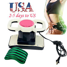Variable vibration Slim Sliming machine Full Body Massager lose weight comfort
