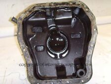 Subaru Impreza Forester EJ20 Turbo Engine sump oil pan