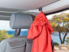Brandrup Coat Hook Set for VW T5 T6 California SE / Ocean / Beach  100704104