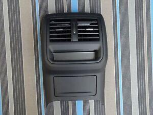Original VW Arteon 3H Luftausströmer Abdeckung hinten 3G8864298A JFB